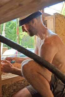 big-strawbale-workshop-ernstbrunn-02-91