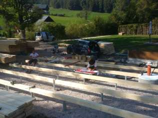 russbach-bodenplatte-001--11