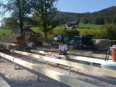 russbach-bodenplatte-001--7