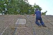 strawbalehouse-ernstbrunn-roof-infill-67