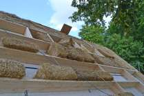 strawbalehouse-ernstbrunn-roof-infill-75