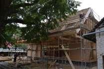 strawbalehouse-ernstbrunn-roof-infill-97