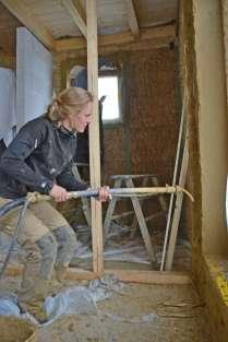 strawbalehouse-summerau-clayplaster-100