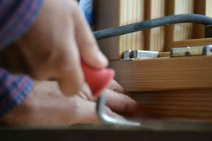 strawbalehouse-summerau-clayplaster-46