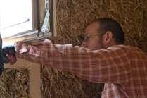strawbalehouse-summerau-clayplaster-59