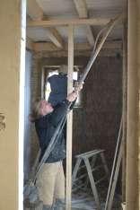 strawbalehouse-summerau-clayplaster-99