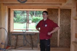 summerau-workshop2-118