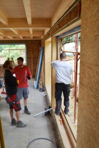 summerau-workshop2-143
