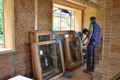 summerau-workshop2-146