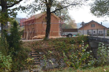 russbach-strawbalehouse-2-17