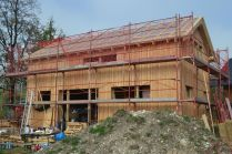 russbach-strawbalehouse-2-26