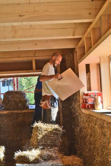 step-strawbale-training-wolfgangsee-15