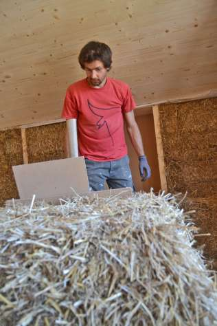 step-strawbale-training-wolfgangsee-23