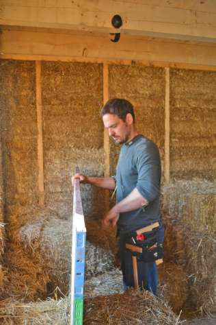 step-strawbale-training-wolfgangsee-47
