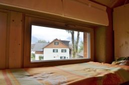 2019-09-Musterhaus-Strohballenhaus-36