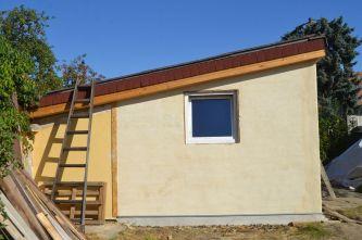 2019-09-Strohballenhaus-Gmuend2-15