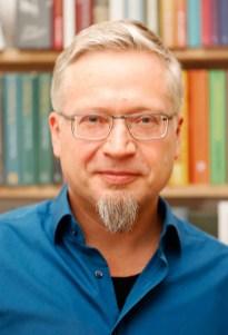 Helmuth Santler, AT