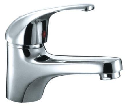 китайская сантехника aqualux