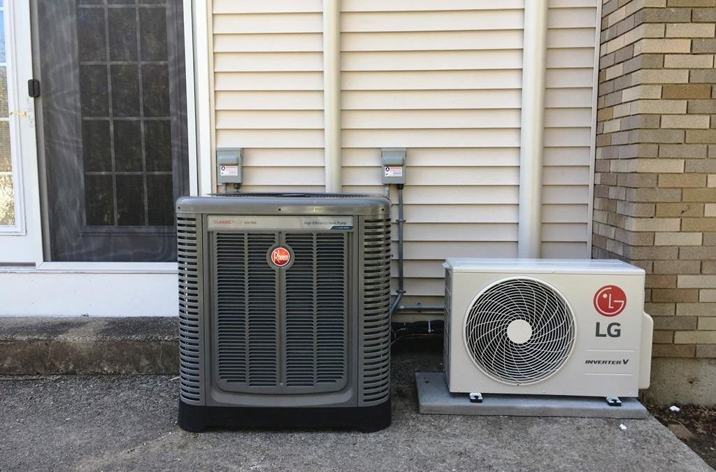 Air Conditioning System Cost