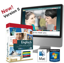 New Easy learning Version 5