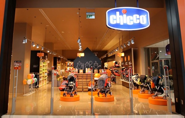 Chicco Stroller Parts Spares And