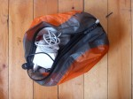 Exped Zip Pack UL Packsack