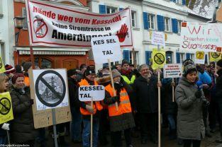 Demo_Oettingen05