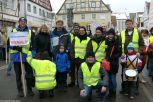 Demo_Oettingen06