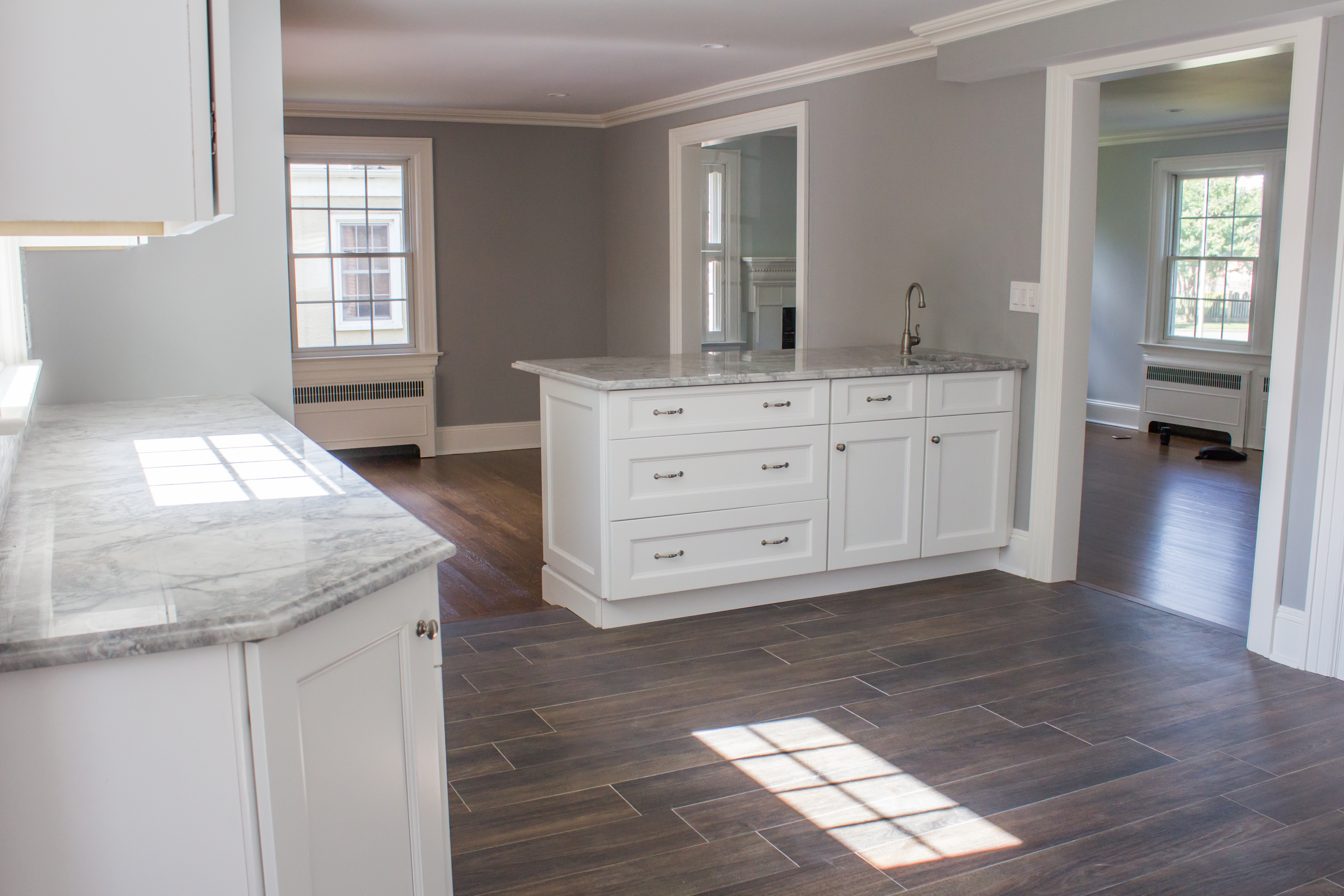 Top Home Interior Renovation Ideas   Strom Home Remodeling