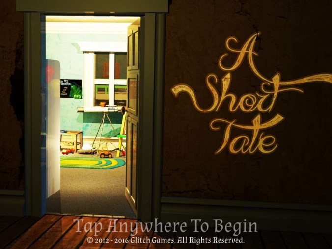 A_Short_Tale_01
