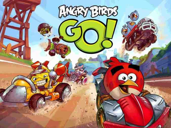 AngryBirdsGo_01