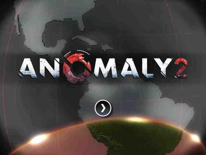 Anomaly2_01