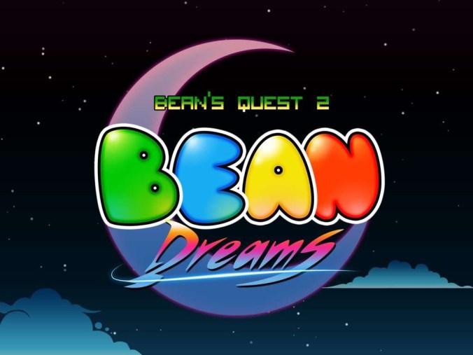 Bean_Dreams_01