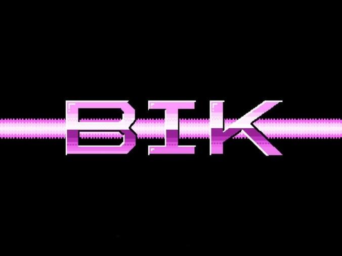 Bik-A_Space_Adventure_01