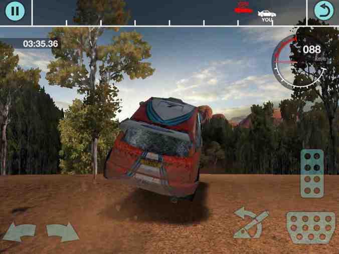 Colin_McRae_Rally_04