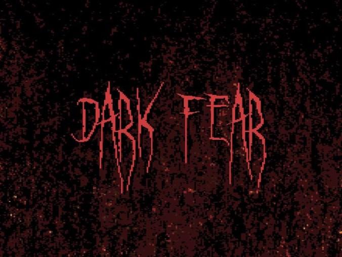 Dark_Fear_01