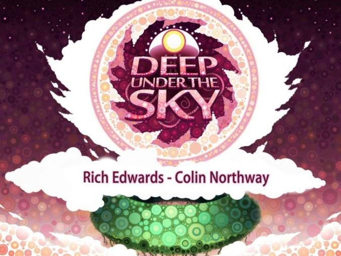Deep_Under_the_Sky_01