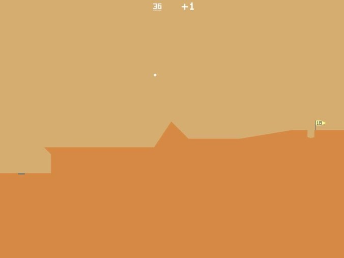 Desert_Golfing_03