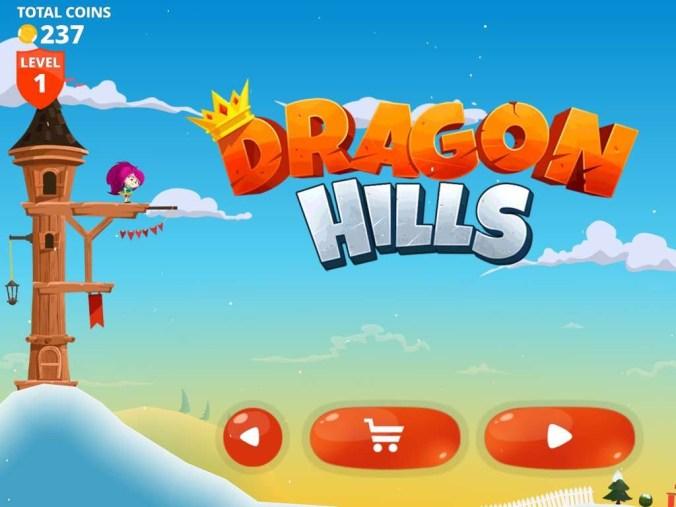Dragon_Hills_01