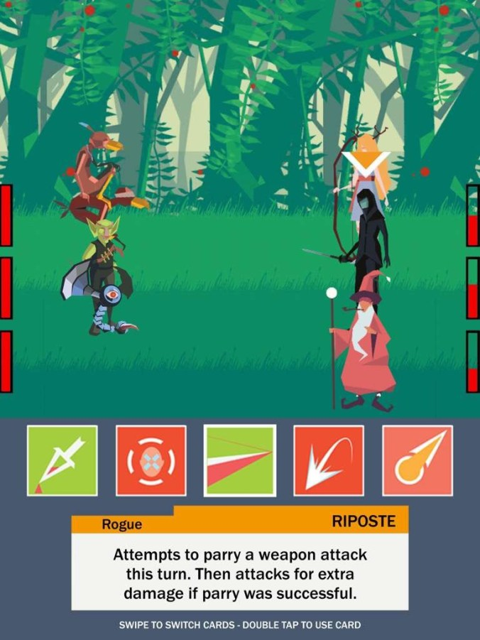 Five Card Quest 03