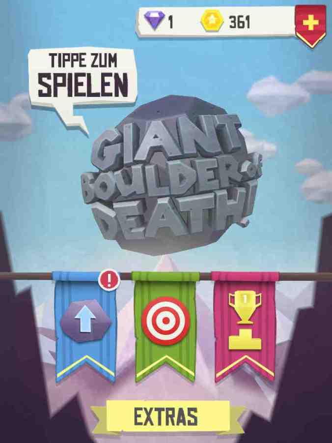 GiantBouldOfDeath_01