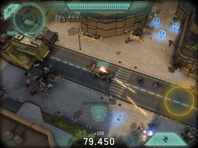 Halo_Spartan_Strike_02