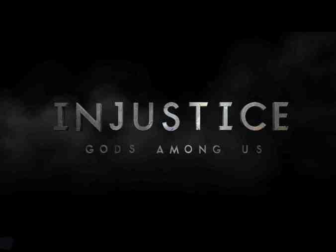 Injustice_01