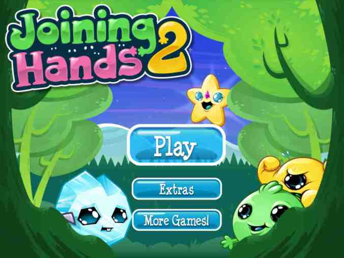 JoiningHands2_01