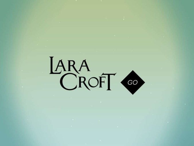 Lara_Croft_GO_01