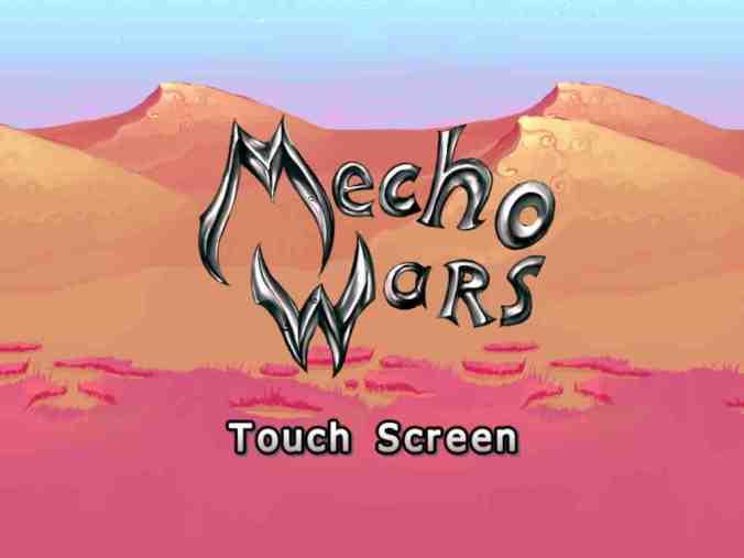 MechoWarsHD_01
