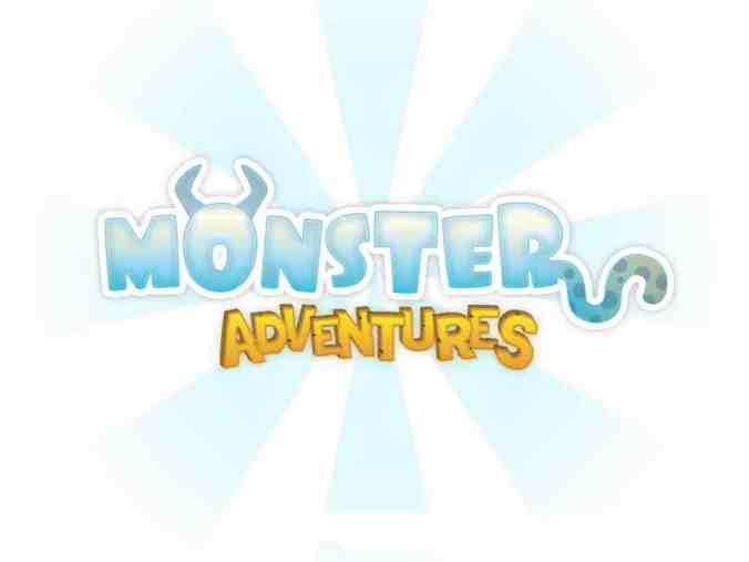 MonsterAdventures01