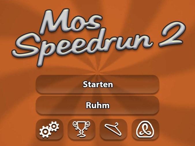 Mos_Speedrun_2_01