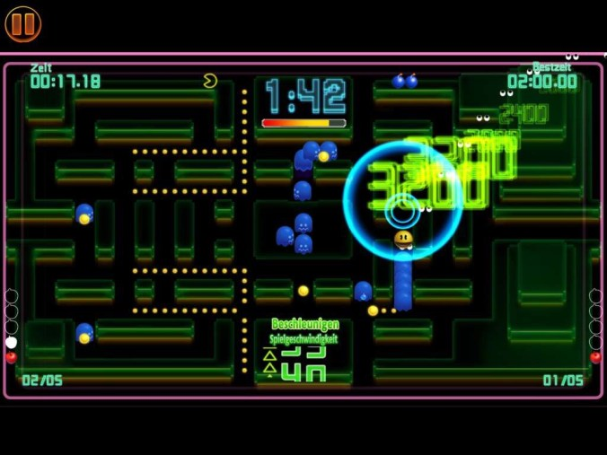 Pac-Man_03