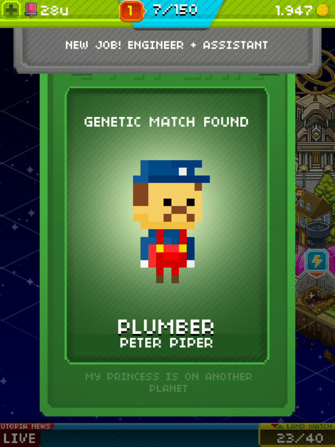 PixelPeople02